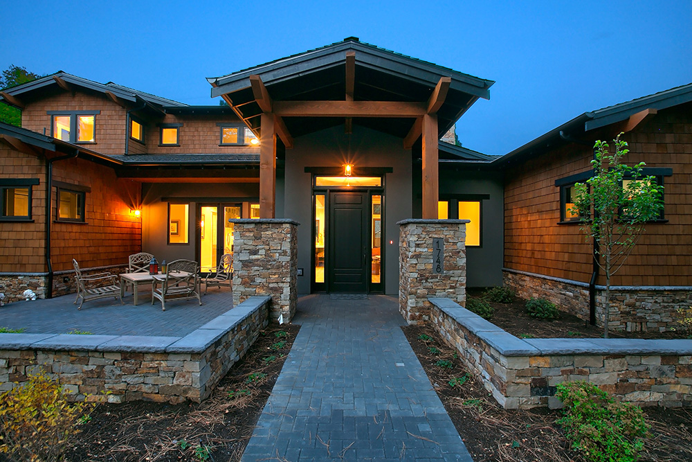 Portfolio - Custom home design and landscape design - Homeland ... on prairie interior design, prairie vodka, prairie chicken dance, prairie design build, prairie garden design, prairie planting design, prairie style design, prairie grass trail, prairie background, rain garden design, prairie glass design, prairie school design, prairie fence design, prairie woman, prairie house design,