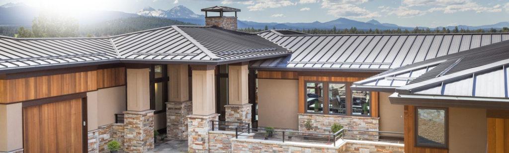 Custom Home And Landscape Design   Professional Designers   Homeland Design,  LLC